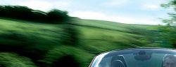 Самыми агрессивными водителями признаны владельцы BMW