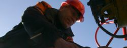 Газпром: Цена на газ для Беларуси будет существенно выше, чем в 2008 году