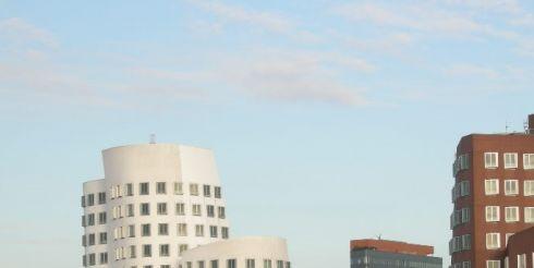 Деньги – банковская система – немецкие банки: надежно и выгодно