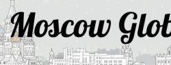 В Москве стартует проект, объединяющий москвичей по всей планете