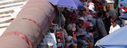 Почему цены в Москве растут искусственно