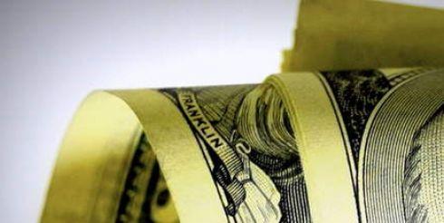 15% налог на продажу доллара чуть не спровоцировал международный скандал