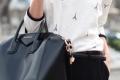 10 советов при покупке брендовой сумки