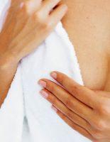 4 самых частых женских заболевания