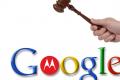 Google теперь в ответе за вранье пользователей