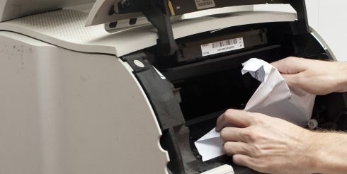 Что нужно знать при покупке бумаги для принтера?