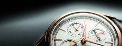 Копии часов известных марок: благо или зло?