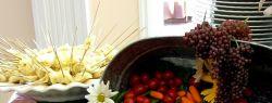 Праздничный декор – какие могут быть варианты?