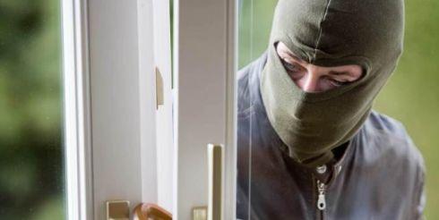 Безопасность квартиры на время отпуска