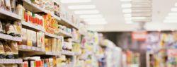Что способно сыграть хорошую роль при формировании спроса на товар?