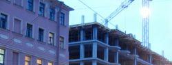 Сбербанк оценивает недвижимость Вачевских