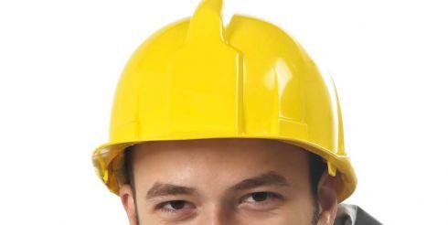 Электрик на дом – расценки на услугу