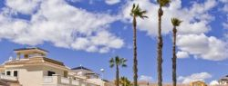 Что учесть во время покупки недвижимости за границей?