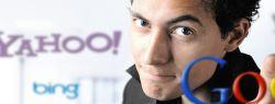 Рунетология: является ли контекстная реклама Google постоянным источником дохода?