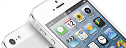 """Главной особенностью iPhone 5S будет сканер отпечатков пальцев, встроенный в кнопку """"Home"""""""