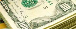 Что следует знать о подделках