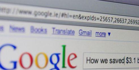 """""""Налог на Google"""": Германия обяжет поисковики платить СМИ за распространение публикаций"""