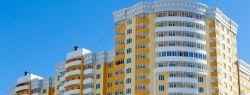 Как быстро найти временное жилье в другом городе?