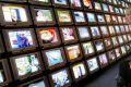 Что заставляет нас переключать канал, когда в шоу или фильме наступает рекламная пауза?
