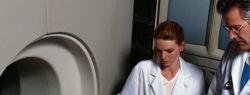Почему многие предпочитают лечение за рубежом?