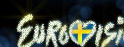 Названы топ-5 фаворитов «Евровидения-2013»