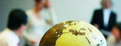 Иностранные языки и современный бизнес