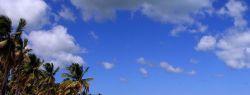 Доминиканская республика как страна для поездки в отпуск