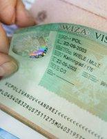 Какие справки нужны при оформлении визы?
