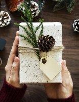 Традиционные новогодние подарки в разных странах