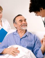 Насколько полезен оптимизм при лечении?
