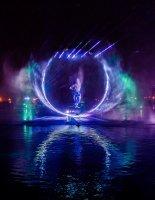 Уникальное шоу IMAGINE: еще один повод посетить Дубай