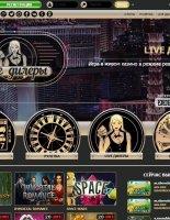 Лучшие игровые автоматы в Rox Casino
