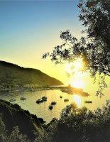 Остров Эльба: достопримечательности, памятники, кухня